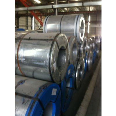 海拉尔市0.5mm镀锌铁皮出厂批发价格