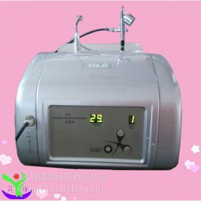 供应台式注氧仪