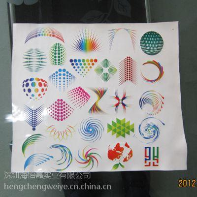 瓷砖彩雕背景墙UV喷绘机厂家 大型印刷机工业打印机 创业设备厂