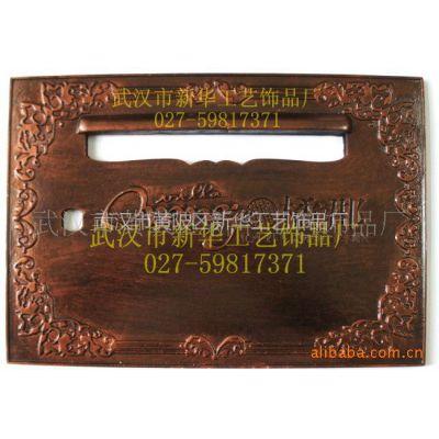 供应玻璃钢电表箱模具(图)