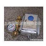 供应穿孔机高压水泵,穿孔机水泵,宝玛穿孔机高压水泵,BZ103a