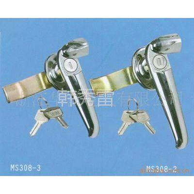 供应不锈钢配电箱柜308门锁)铰链插