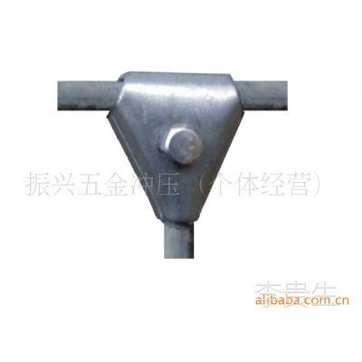 供应优质工程避雷卡子、避雷带支架