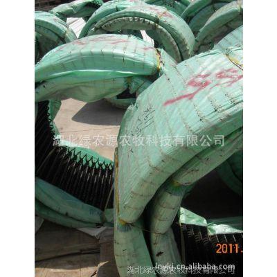 台湾螺旋绞龙 螺旋输送机 绞龙 螺旋输送机绞龙 料线绞龙