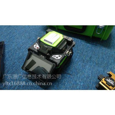韩国一诺光纤熔接机IFS-15M熔纤机供应一诺15M