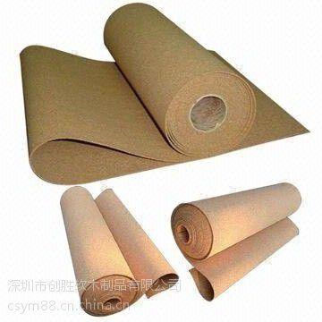 供应广州软木板