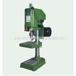 供应正品保证 杭州西湖攻丝机SWJ-12