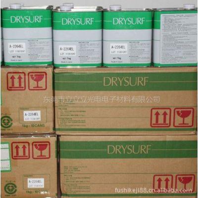2大量低价供应HARVES MZ-800SE  A-6063E MF2400EL