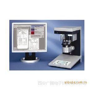 厂家供应便携式表面张力仪 表面张力仪 张力仪 张力