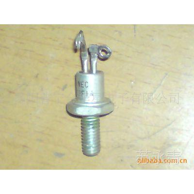 供应螺丝型可控硅2SF14