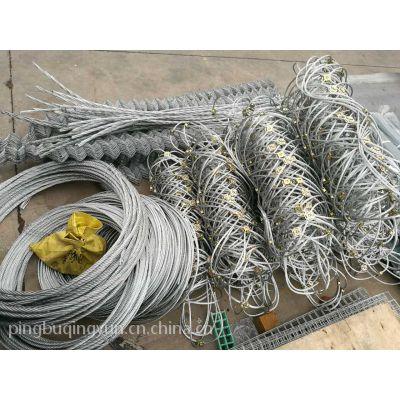 厂家销售优质山坡包石头网