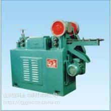 小型电焊条生产设备小产品做成大产业,朝阳产业