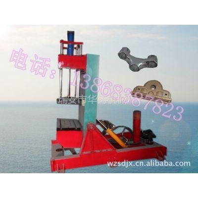 供应五金水暖浇铸机、不锈钢浇铸机、不锈钢铸造机、不锈钢铸造设备