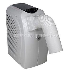 供应TCL 电梯空调 KYD-25/DY-D 1P 冷暖空调 正品 全国联保