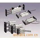 供应气立可(CHELIC)导杆薄型汽缸、导杆滑块汽缸