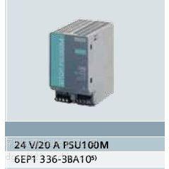 供应特价促销西门子电源6EP1437-3BA10