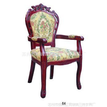 苏州实木酒店家具家私软包系列餐饮饭店宴会椅麻将椅子家居用品