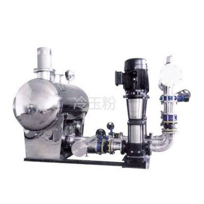 供应高楼供水设备 高层无负压供水设备