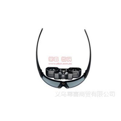 视频眼镜VG260