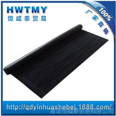 大量供应进口橡皮布/晒版机橡皮布 晒版机橡皮胶(大量批发)