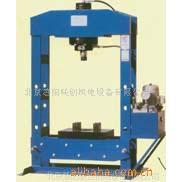 供应电动油压机MDY-30。50。63。80