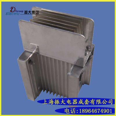 振大电器母线槽 上海母线槽商家 630A振大母线槽
