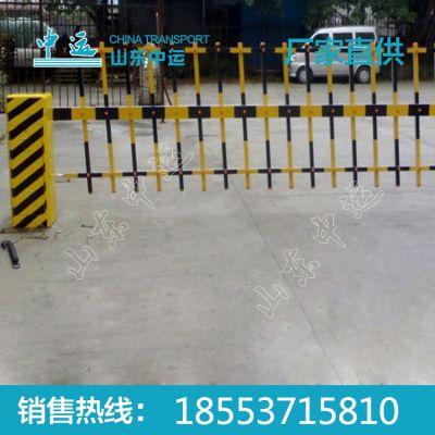 供应栅栏栏木机,中运栅栏栏木机厂家