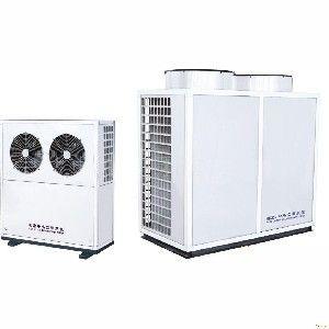供应空调安装  空调维修  空调保养