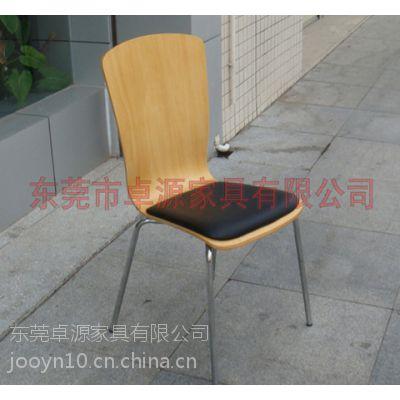 供应供应供应弯曲椅,肯德基餐椅,真功夫餐椅,弯曲木椅,餐椅BW-028