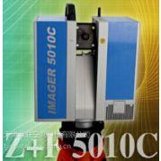 供应Z F IMAGER 5010C三维激光扫描仪