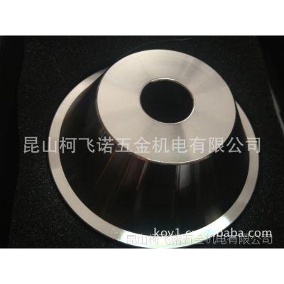 供应一品BEST钻石碗形砂轮 金刚石砂轮