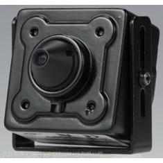 合肥监控公司安徽凡圣信息大华科技130万高清针孔网络摄像机DH-IPC-HUM4101