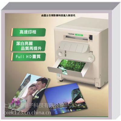 供应照片打印机出租,专业柯达热升华照片打印机租赁