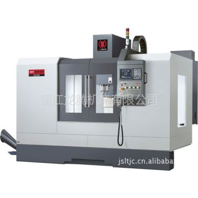 供应天瑞精工加工中心  立式加工中心 VB1000 CNC机床