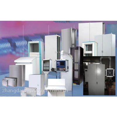 换热、制冷空调设备-RITTAL威图SK3370.724 威图空调