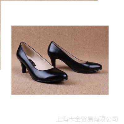 女士正装鞋品牌_女式棉鞋–【上海卡全贸易有限公司】