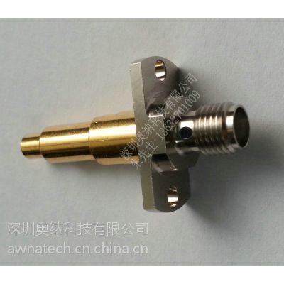 村田代理商优势供应日本进口MURATA/村田1代RF射频探针MM126036 手机测试用RF机用探针