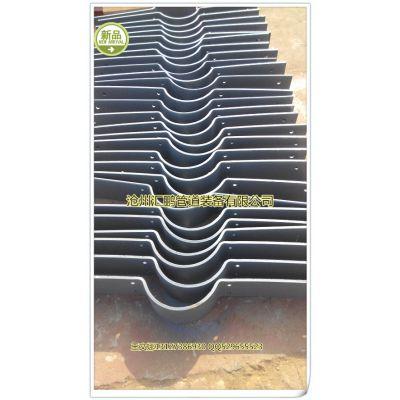 L1螺纹吊杆厂家 L1螺纹吊杆价格 L1螺纹吊杆型号
