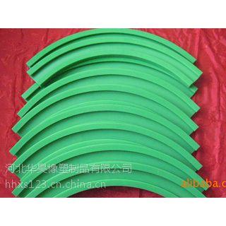 尼龙磁性弯轨_880系列弯座、尼龙磁性弯轨、磁性弯道