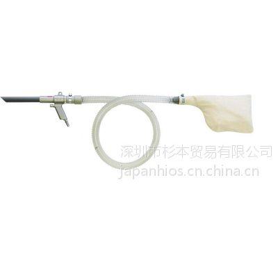 工业专用吸尘枪,来自OSAWA大泽的W301-B,套装更好用 /sbzuzh1608