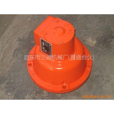 供应室外施工升降机配件—防坠器