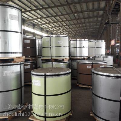 上海宝钢彩钢瓦,上海宝钢隔热彩钢瓦价格,优惠价格
