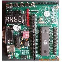 供应MCU单片机项目方案开发 电子产品程序设计 控制系统 电路板 PCBA