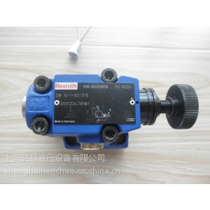 供应力士乐特价DBDH6G1X/400