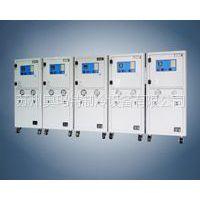 供应销售精密却削液冷却机,工业冷水机,工业冷冻机,制冷设备。