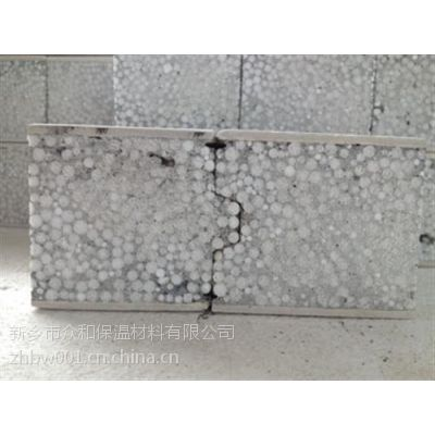 众和保温.(图)、轻质隔墙板供应、扬州轻质隔墙板