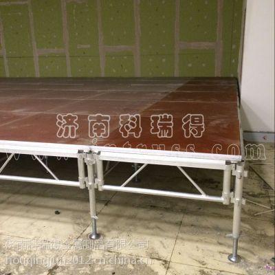 舞台桁架 背景架 篷房架 灯光架 雷亚架子 铝合金舞台厂家低价促销
