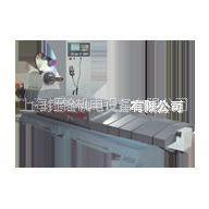 优惠供应西格玛TZ01-20数控镗床