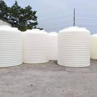 耐酸碱大型PE储水罐 大型PE化工桶直销价格