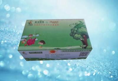 供应北京广告纸抽厂家 北京盒装纸抽 北京盒抽纸定做【棉逸纸业价格低质量好】